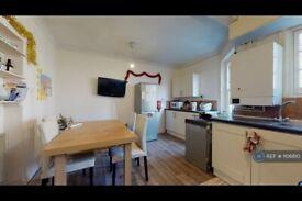 4 bedroom flat in Clandon House, London, SE1 (4 bed) (#1106810)