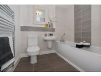**Beautiful 4/5, BED ROOM PROPERTY TO RENT IN next to East ham high street ***