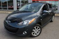 2012 Mazda MAZDA2 GS*Mags, Comme neuf!!