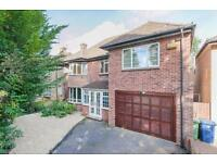5 bedroom house in Sunderland Avenue, Summertown , Oxford