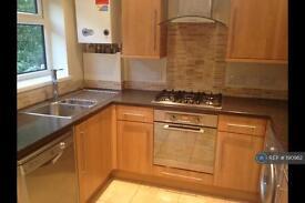 2 bedroom flat in Beckenham, Kent, BR3 (2 bed)