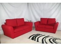 SPECIAL OFFER: BRAND NEW RIO SOFAS AT A REDUCED PRICE WITH EXPRESS DELIVERY!!!.