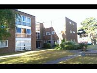 2 bedroom flat in Grandfield Avenue, Watford, WD17 (2 bed)
