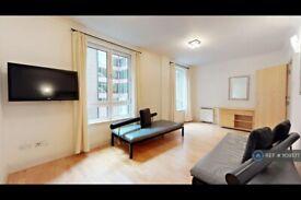 2 bedroom flat in Monument Street, London, EC3R (2 bed) (#1109577)