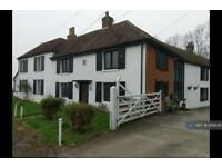 2 bedroom house in Providence Cottages, Hawkinge, Folkestone, CT18 (2 bed)