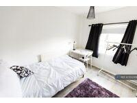 1 bedroom in Essex Street, Reading, RG2 (#1023369)