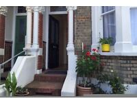 HOME SWAP ONE BED HOUSE CONVERSION IN SW2
