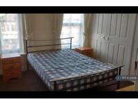 1 bedroom in Oxhill Road, Birmingham, B21