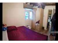 1 bedroom house in Lordship Lane, London, N17 (1 bed) (#1084387)