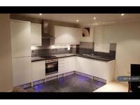 2 bedroom flat in Tower Road, Twickenham, TW1 (2 bed)
