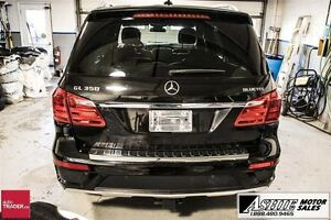 2013 Mercedes-Benz GL-Class GL350 BlueTEC NAV! DIESEL! AMG PKG! Kingston Kingston Area image 4