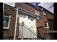 2 bedroom flat in Kenilworth Court, Carluke , ML8 (2 bed)