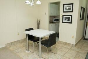 Special Offer: 1 Month FREE on Quality High Rise in London! London Ontario image 7