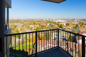 2 Bdrm available at 400 Sandringham Crescent, London London Ontario image 3