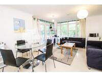 3 bedroom flat in Collette Court, Eleanor Close, Canada Water