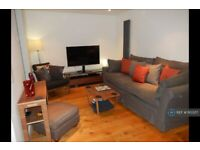 2 bedroom flat in Bermondsey Square, London, SE1 (2 bed) (#1103217)