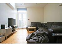 6 bedroom house in Harriet Street, Cardiff, CF24 (6 bed) (#1001826)