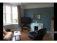 2 bedroom flat in Fitzharris Avenue, Bournemouth, BH9 (2 bed)