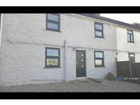 1 bedroom flat in Newham Cottages, Truro, TR1 (1 bed)