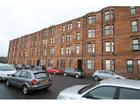Large Furnished Two bedroom Flat to rent