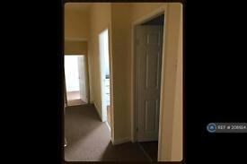 3 bedroom flat in Windsor Road, Liverpool, L13 (3 bed)
