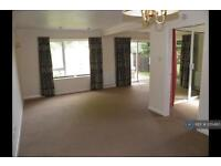 1 bedroom flat in Pathlow, Stratford-Upon-Avon, CV37 (1 bed)