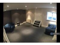 2 bedroom flat in Norton, Stockton-On-Tees, TS20 (2 bed)