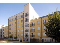 Stunning spacious two bedroom two bathroom apartments in Stratford E15