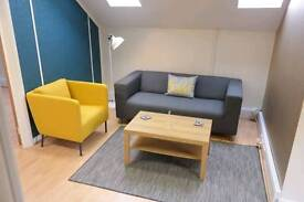 Office to let / Consulting / Treatment / Therapy Room Hire, Stretton, Warrington