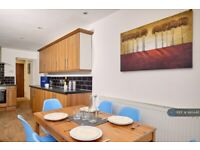 5 bedroom house in Cassell Road, Bristol, BS16 (5 bed) (#945446)