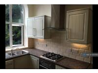 1 bedroom flat in Fallowfield, Manchester, M14 (1 bed)