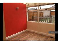 2 bedroom house in Cecil Avenue, Doncaster, DN4 (2 bed)