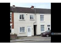 3 bedroom house in High Street, Codnor, DE5 (3 bed)
