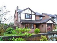 4 bedroom house in Westbrook Crescent, Warrington, WA5 (4 bed)