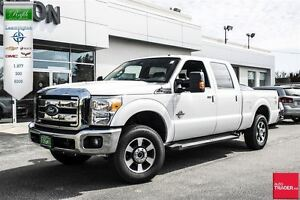2016 Ford F-250 This Ford F 250 has just arrived, 8 cylinder Fou