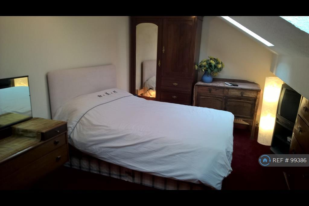 1 bedroom in The Limes, Cambridge, CB22