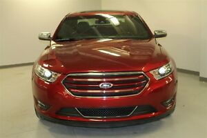 2015 Ford Taurus LTD- MAGS-NAVIGATION- TOIT OUVRANT
