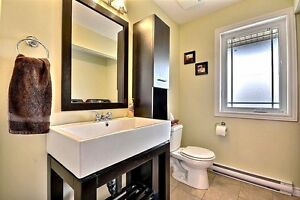 Maison - à vendre - Cantley - 23124258 Gatineau Ottawa / Gatineau Area image 9