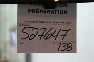 2013 Toyota Sienna * V6 *