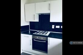 3 bedroom flat in Motherwell, Motherwell , ML1 (3 bed)