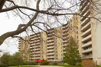 3 Bdrm available at 400 Sandringham Crescent, London