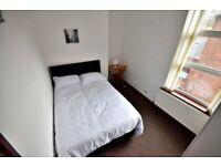 ***ALL BILLS INCLUDED PLUS HIGH SPEED INTERNET, in West Bromwich***
