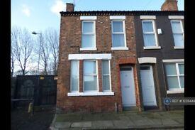 1 bedroom in Claude Road, Liverpool, L6 (#1239444)
