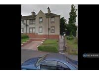 3 bedroom flat in Rutherglen, Glasgow , G73 (3 bed)
