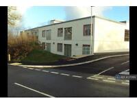 1 bedroom flat in Heol Y Dderi, Carmarthenshire, SA40 (1 bed)