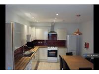 4 bedroom house in Napier Road, Oxford, OX4 (4 bed)