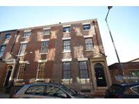 11 bedroom house in Seel Street, Liverpool, L1 (11 bed) (#966245)