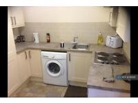 2 bedroom flat in Paddock House, Northallerton, DL6 (2 bed)