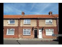 3 bedroom house in Oakley Gardens, Hartlepool, TS24 (3 bed)