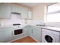 Bright & spacious 1 bedroom flat located in Finsbury Park.